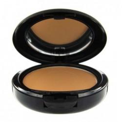 Kompaktinis makiažo pagrindas Make Up Studio Face It Cream Foundation WB4 Warm Beige PH10026WB ,8 ml