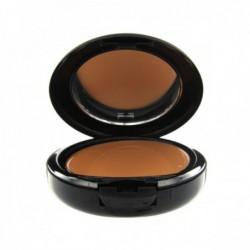 Kreminis makiažo pagrindas Make Up Studio Face It Cream Foundation Oriental Extra PH10028ORE ,8 ml