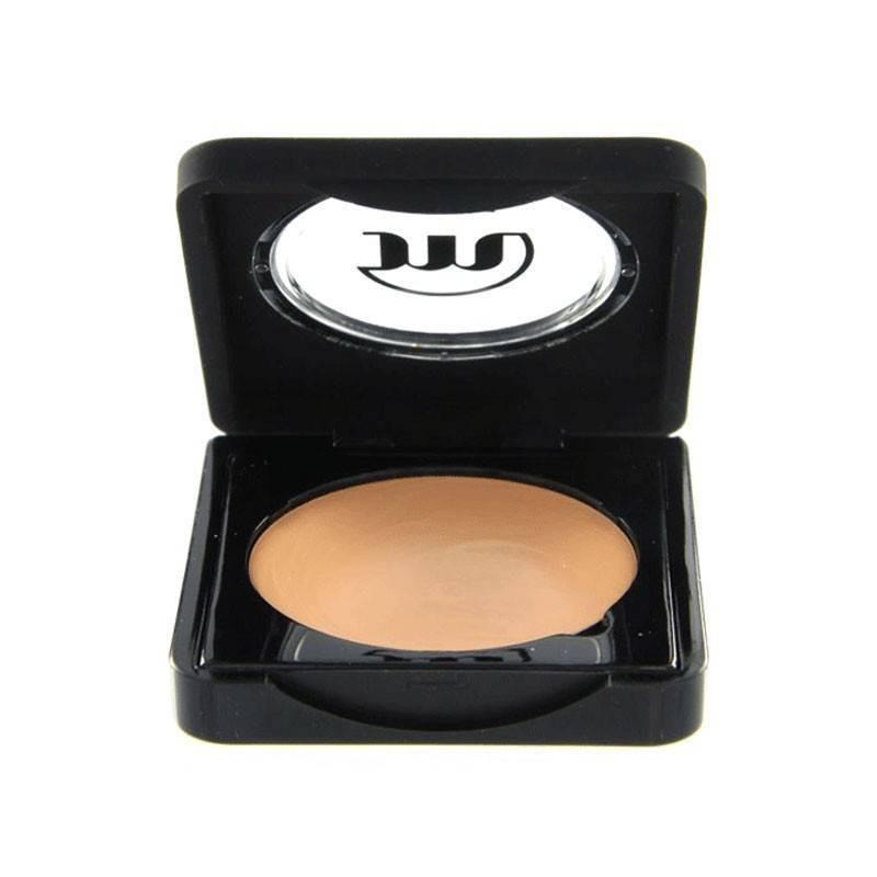 Veido odą maskuojanti priemonė Make Up Studio Concealer in Box 3 PH109443, 4 ml