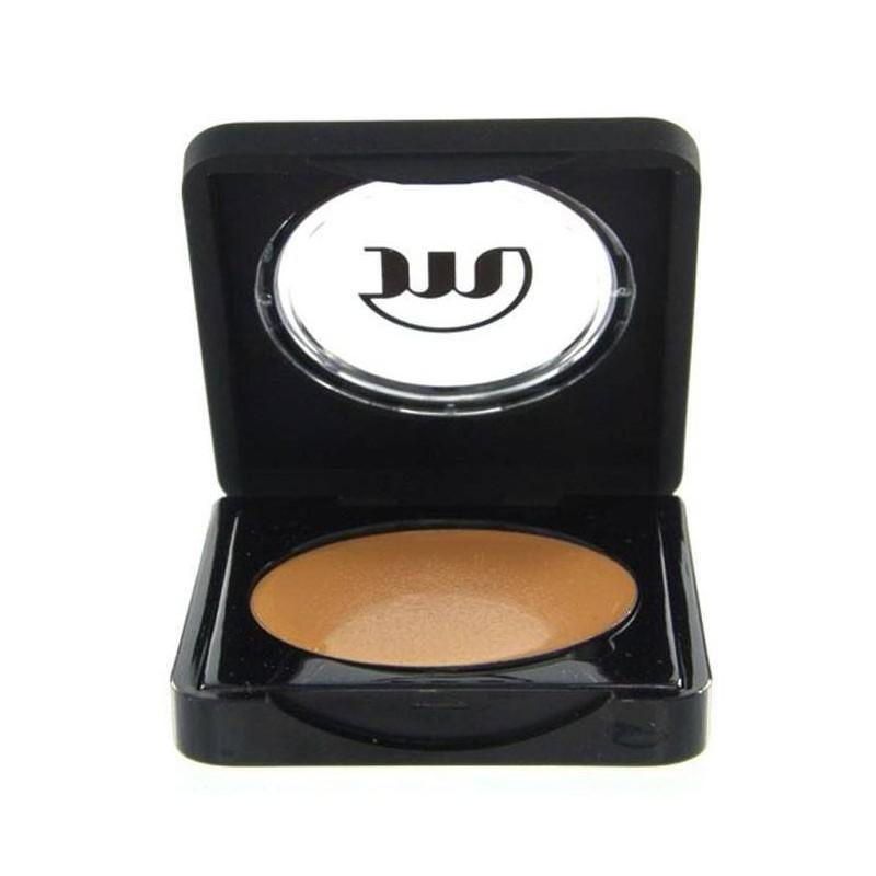 Veido odą maskuojanti priemonė Make Up Studio Concealer Fudge PH10944F, 4 ml