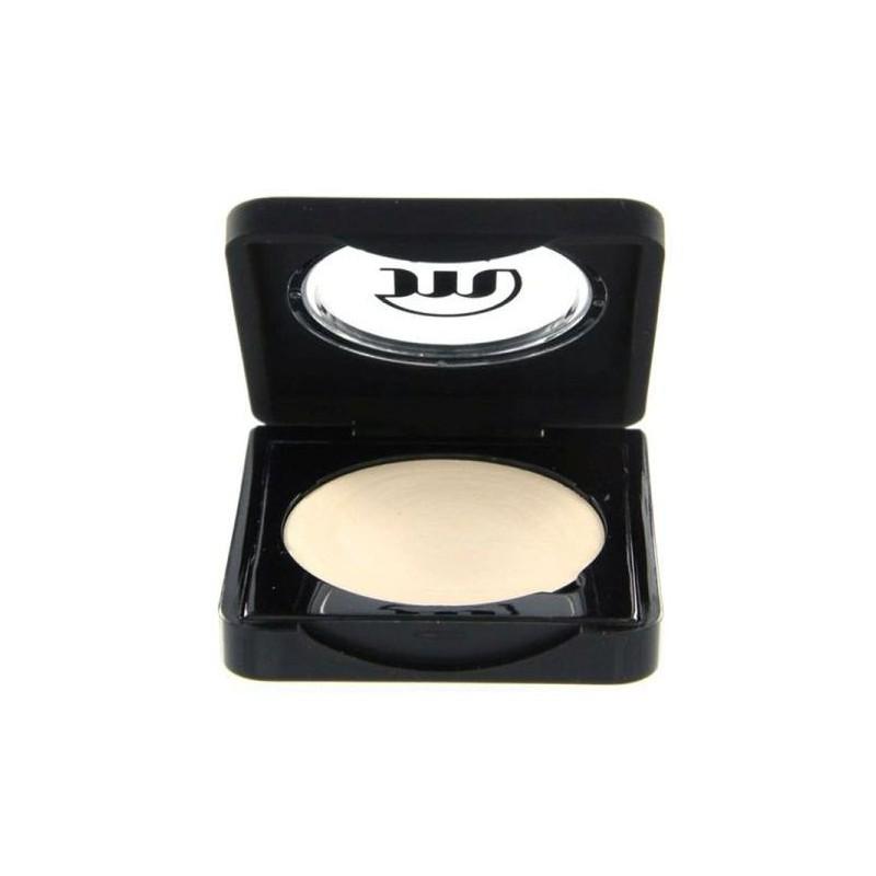 Veido odą maskuojanti priemonė Make Up Studio Concealer Light 1 PH10944L1, 4 ml