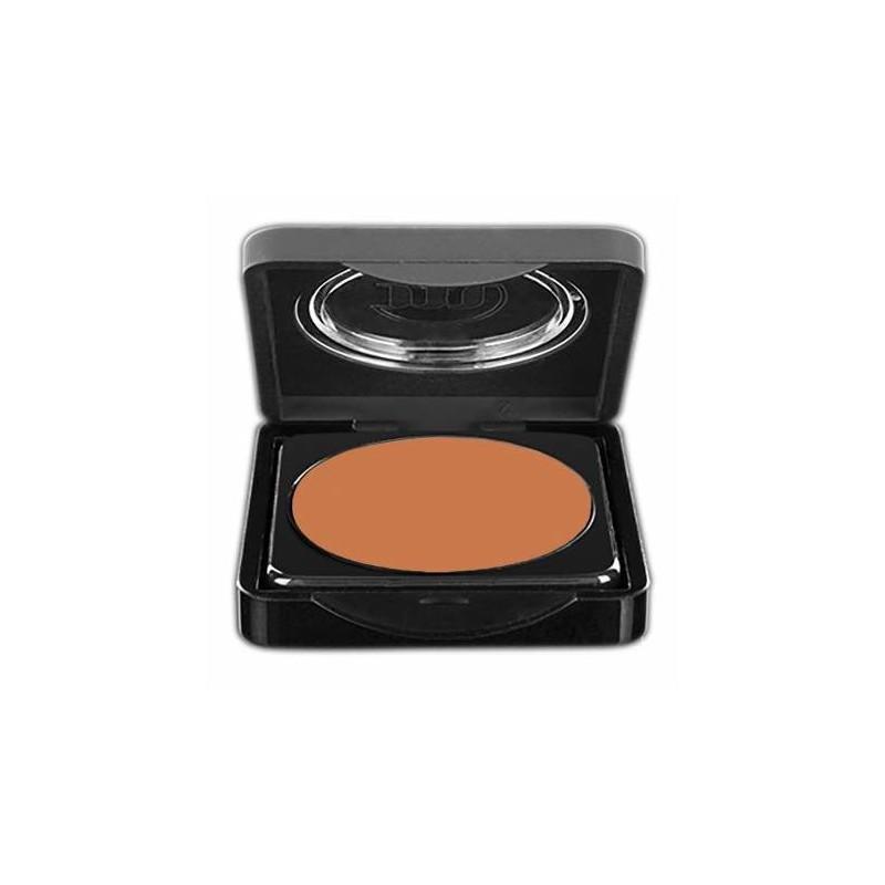 Veido odą maskuojanti priemonė Make Up Studio Concealer Toffee PH10944T, 4 ml
