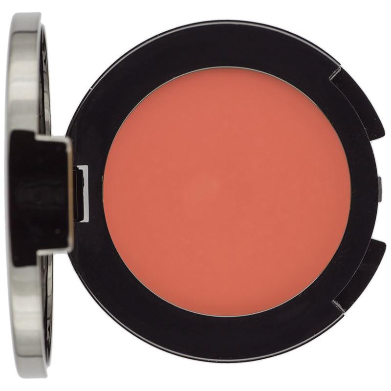 Kreminiai skaistalai Bodyography Creme Blush Nectar BDCB6709, 3 gr