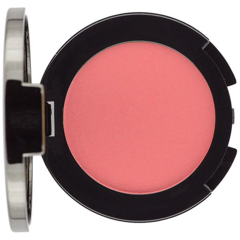 Matiniai skaistalai Bodyography Blush Parasol Powder BDCB6712, 3 gr