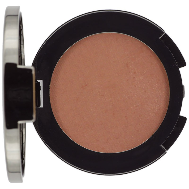 Birūs skaistalai Bodyography Blush Sand Dune Powder BDCB6713, 3 gr