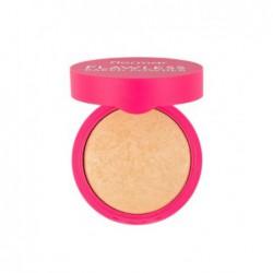 Terakotos pudra Flormar Flawless Baked Powder Warm Light 02 FLOR0111182-002