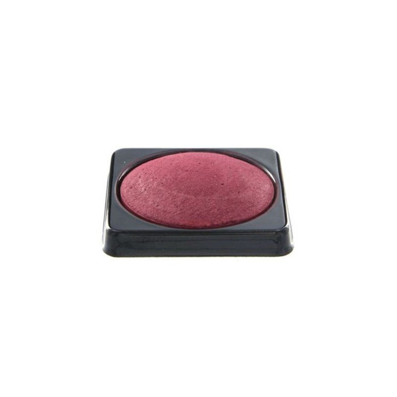 Skaistalai su žėručiu Make Up Studio Blusher Lumière Rich Red PH0612RR, 1.8 g.
