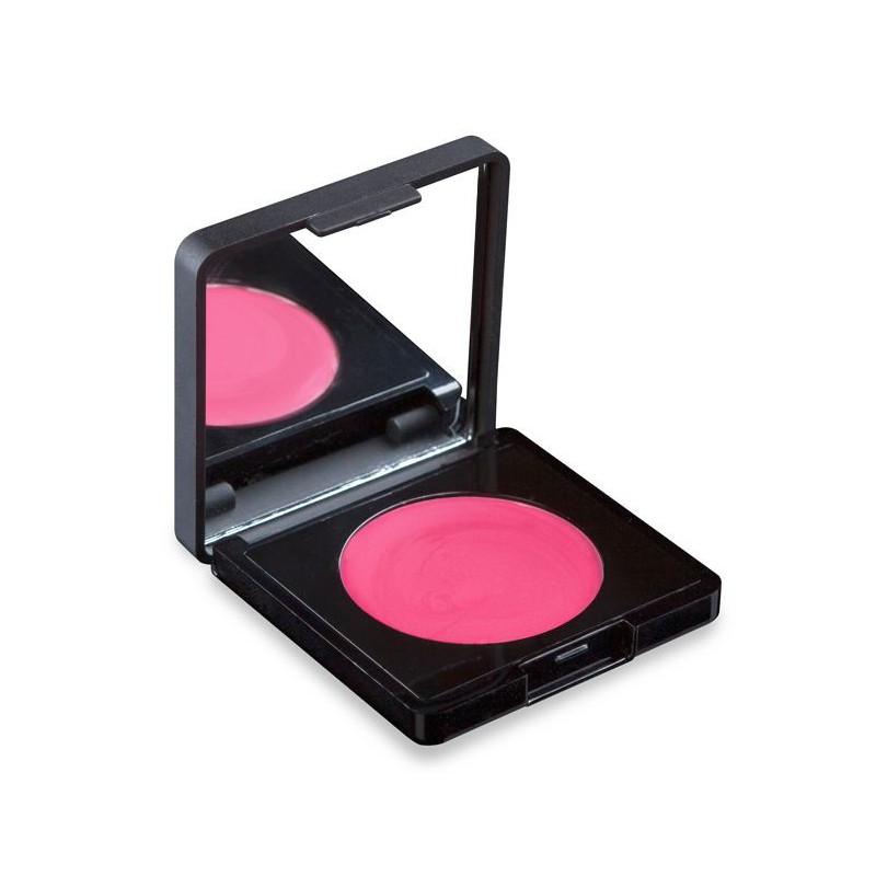 Kreminiai skaistalai Make Up Studio Cream Blusher Cheeky Pink PH10954CP