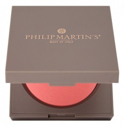 Skaistalai Philip Martin's Blush 702 Peach PM50702, 9 g