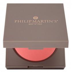 Skaistalai Philip Martin's...