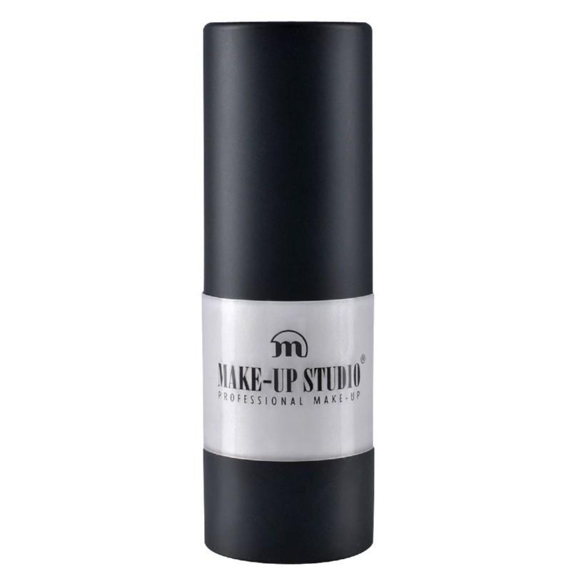 Švytėjimo odai suteikianti priemonė Shimmer Effect Silver Highlighter PH0663S, 15 ml