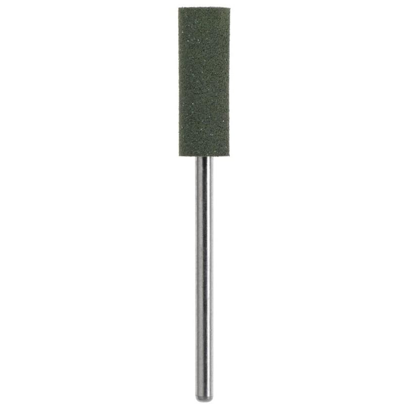 Antgalis manikiūrui Acurata ACU658104115534060N, skirtas nagų pašiaušimui, šiurkštus, 6,0 mm