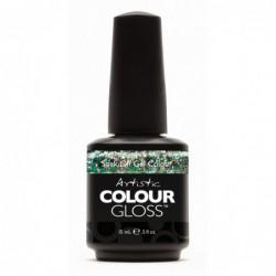 Gelis-lakas Artistic Colour...