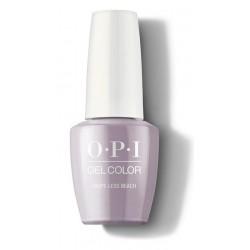 Gelis-lakas OPI Gel Color Taupe Less OPIGCA61B, 7.5 ml