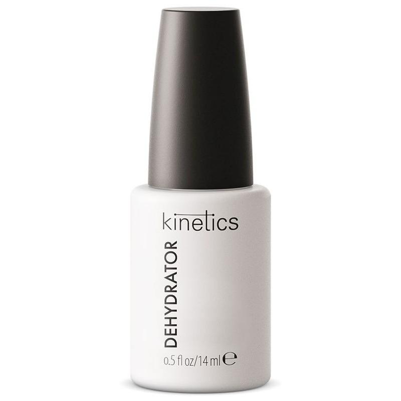 Nuriebalintojas-dehidratorius Kinetics Dehydrator KDEH002, 14 ml