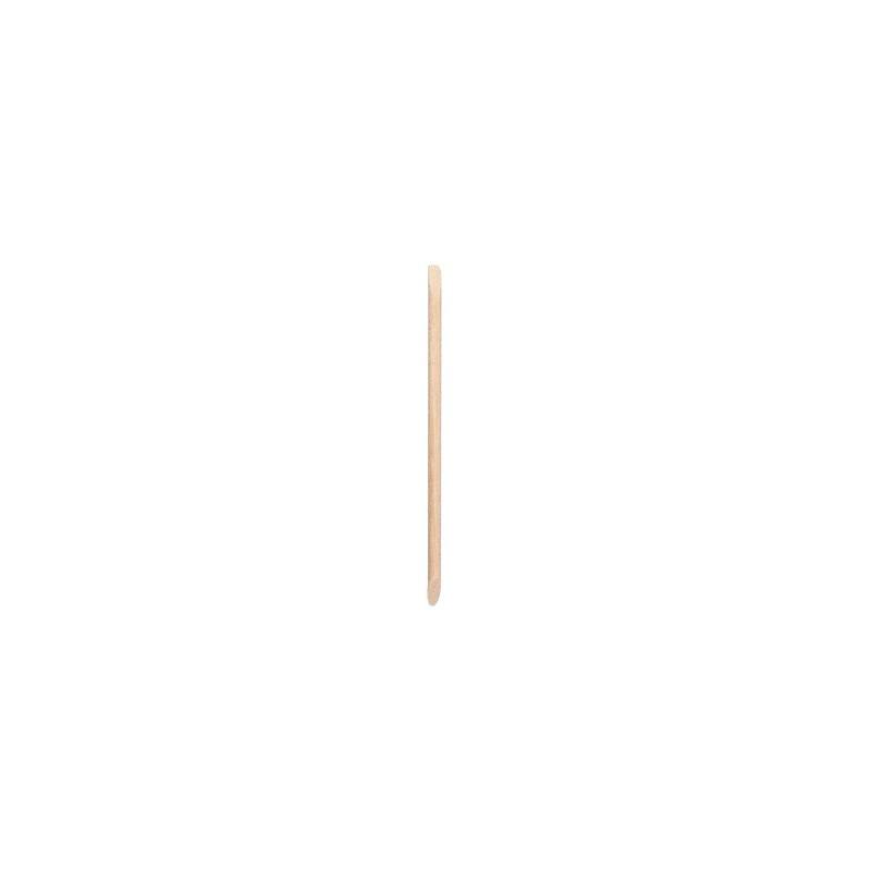 Pagaliukai manikiūrui Sibel SIB0003651, mediniai, 10 cm, 1 vnt.