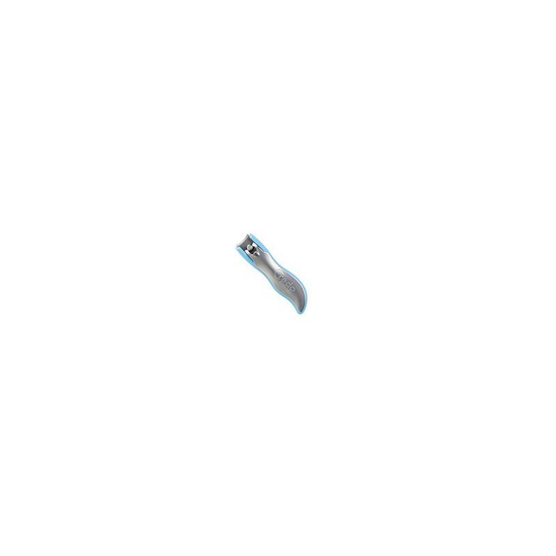 Nagų karpiklis-gnybtukas Credo Pop Art CRE11812, 65 mm