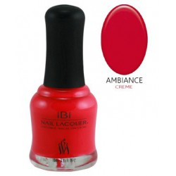 Nagų lakas IBI Oasis Color...