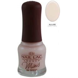 Nagų lakas IBI French Color...