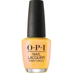 Nagų lakas OPI Nail Lacquer...