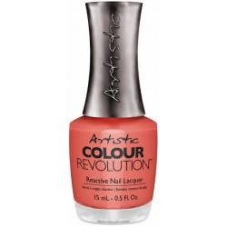 Nagų lakas Artistic Revolution  It Takes Tulipst,  ART2303162, 15 ml