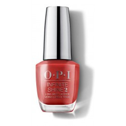 Hibridinis nagų lakas OPI Hold Out for More, OPIISL51 15ml