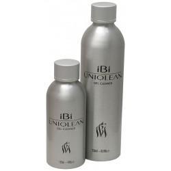 Nagų gelio lipnumo valiklis IBI Uniqlean Gel Clean 120, 120 ml