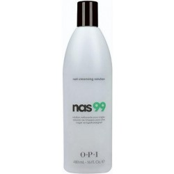 Nagų valiklis OPI N.A.S 99...