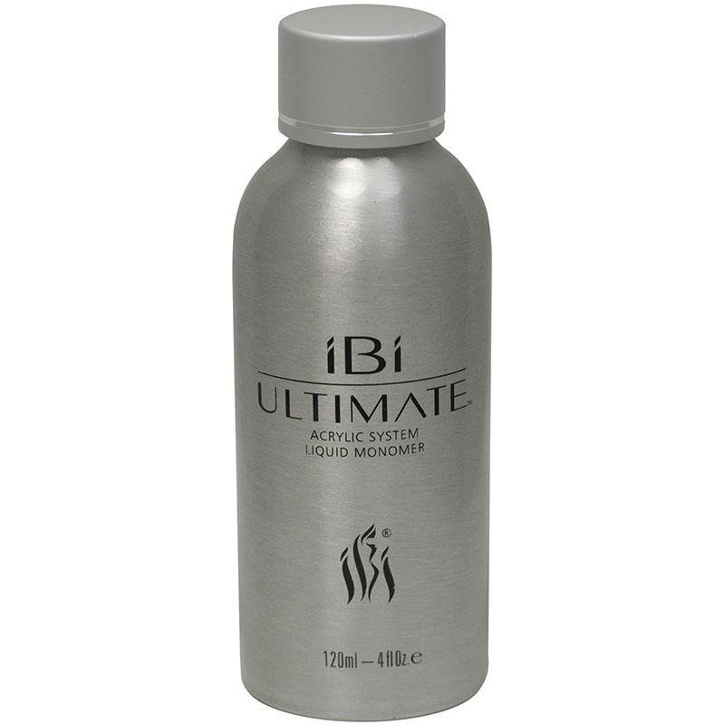 Akrilo skystis IBI Ultimate IBIODOR120, 120 ml
