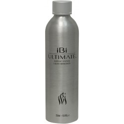 Akrilo skystis IBI Ultimate IBIODOR250, 250 ml