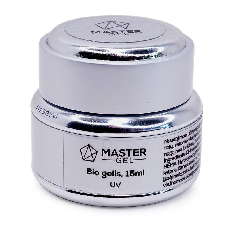 Biogelis MasterGel MG090115, 15 ml