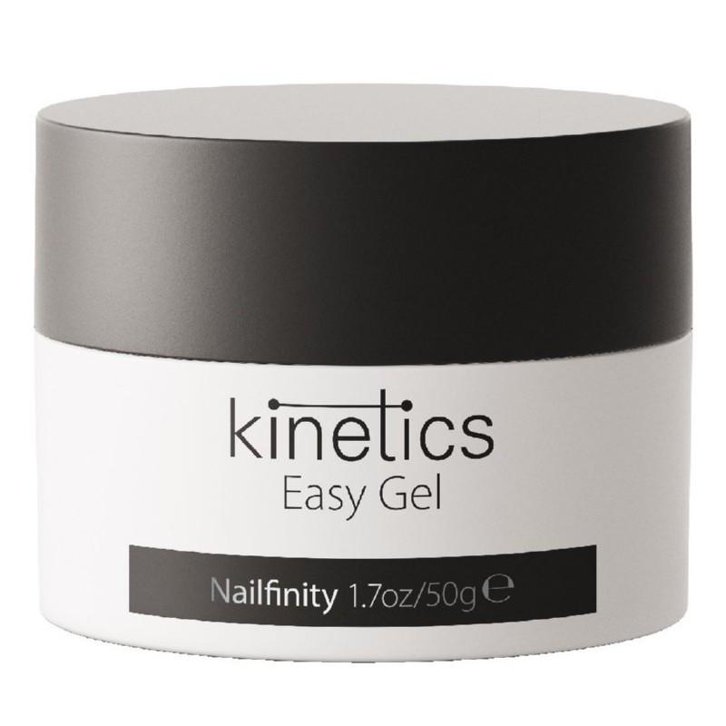 Skaidrus gelis Kinetics Easy Gel Clear EGCL20, 50 ml