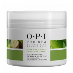 Intensyvaus poveikio suragėjusios odos balzamas OPI Intensive Callus Smoothing Balm, OPIASC50, 236 ml