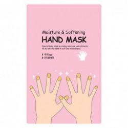 Kaukė rankoms CNF She's Lab...