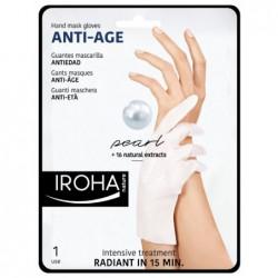 Kaukė rankoms Iroha Hand &...