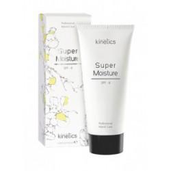 Parfumuotas rankų kremas Kinetics Super Moisture KPHC03, drėkinantis odą, 150 ml