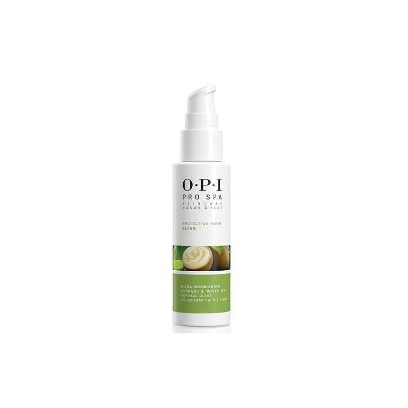 Apsauginis rankų serumas OPI Protective Hand  Serum,  OPIASP21 112 ml