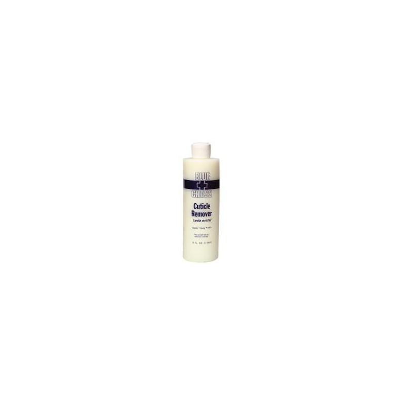 Odelių minkštiklis–šalintojas Blue Cross Beauty Product 116, 470 ml