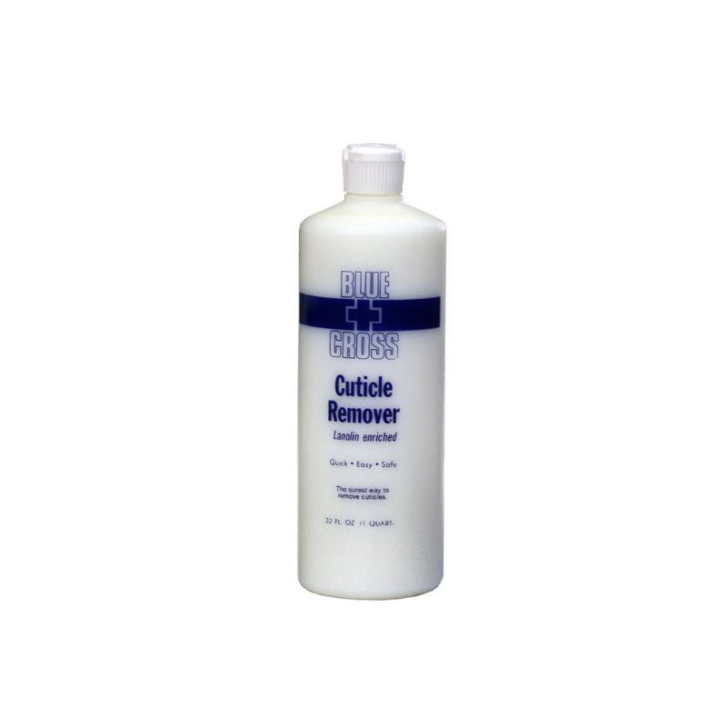 Odelių minkštiklis–šalintojas Blue Cross Beauty Product 132, 945 ml