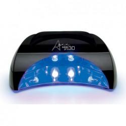 LED gelio lempa Artistic...