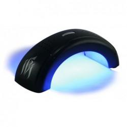 LED lempa geliui lakui IBI,...