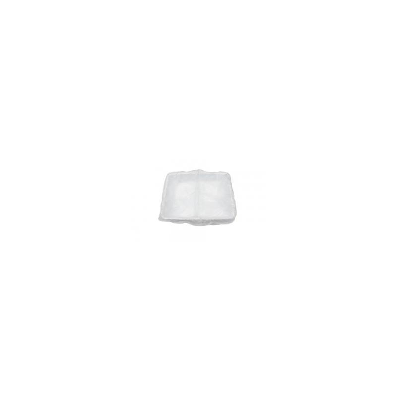 Maišeliai pedikiūro vonelei Quickepil Universal High Density bags for Footcare Tub QUI3031002001, 100 vnt
