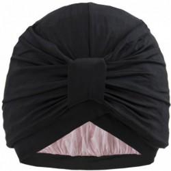 Dušo kepurėlė Style Dry...