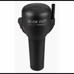 Ypač galingas plaukų džiovintuvas FHI Stylus Blow Out Nano Ceramic Hair Dryer FHIST2001UK