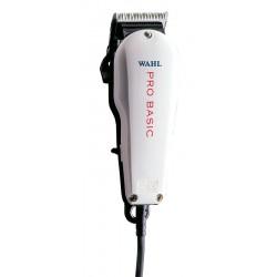 Profesionali plaukų kirpimo...