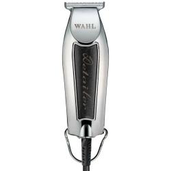 Profesionali plaukų kantavimo mašinėlė-trimeris WAHL PRO Detailer 08081-026