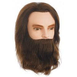 Manekeno galva Sibe Karl...