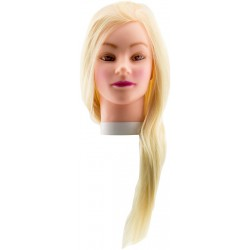 Manekeno galva XUCTM008...