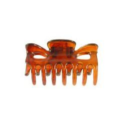 Plaukų segtukas TFJC-03TT,...