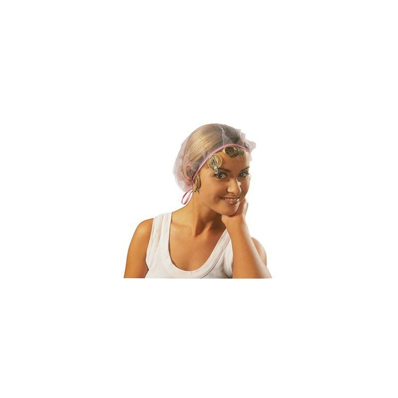 Tinklelis plaukams SIB114353315